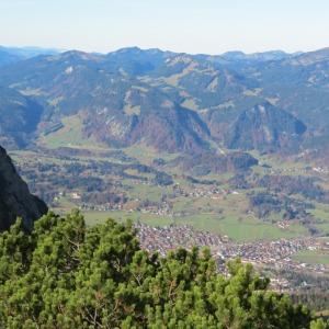 Am Schattenberg (1)