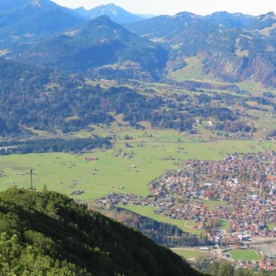 Am Schattenberg (2)