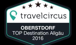 Travelcircus Oberstdorf
