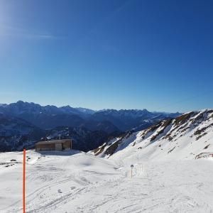 Muldeabfahrt Nebelhorn