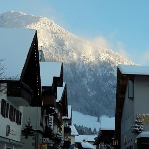 Winter in Oberstdorf (5)