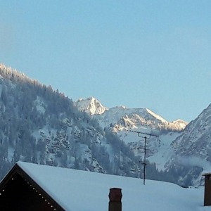 Winter in Oberstdorf (8)