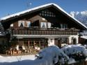 Landhaus Gerti