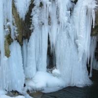 Hinanger Wasserfälle (5)
