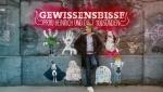 1 Gewissensbisse Frau Heinrich und die 7 Todsuenden 2013 ©WDR