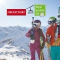 Ski Oberstdorf Kleinwalsertal