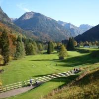 Golf Oberstdorf (4)