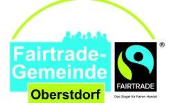 Fairtrade-Gemeinde Oberstdorf