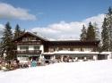 Berghaus am Söller