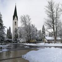 Neuschnee im April (4)