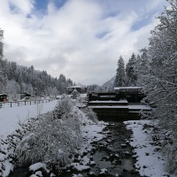 Neuschnee im April (9)