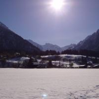 Winterspaziergang im April (33)
