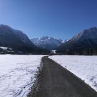 Winterspaziergang im April (3)