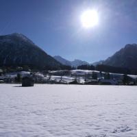 Winterspaziergang im April (4)