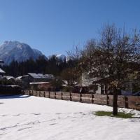 Winterspaziergang im April (58)