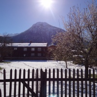 Winterspaziergang im April (64)