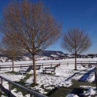 Winterspaziergang im April (30)