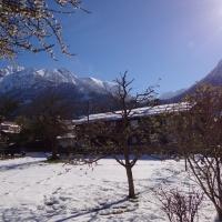 Winterspaziergang im April (62)