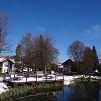 Winterspaziergang im April (69)
