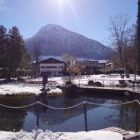 Winterspaziergang im April (72)