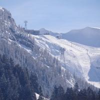 Winterspaziergang im April (76)
