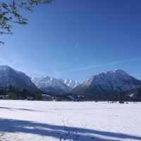 Winterspaziergang im April (79)