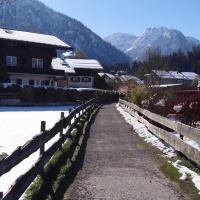 Winterspaziergang im April (56)
