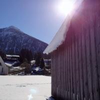 Winterspaziergang im April (46)