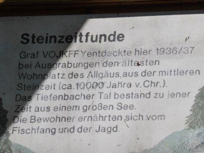 Graf-Vojkffy-Weg