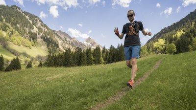 Trailrunning (3)