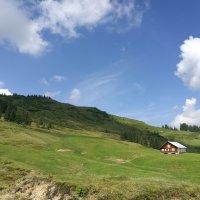 Bergtour auf den Piesenkopf (18)