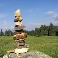 Bergtour auf den Piesenkopf (11)