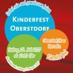 Kinderfest InhouseTV rgb