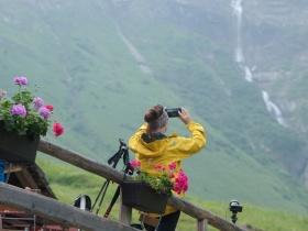 An der Alpe Dietersbach
