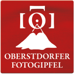 Fotogipfel Oberstdorf