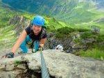 © AMICAL alpin - Zweiländer Sportklettersteig