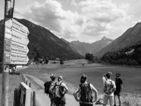 Instameet Oberstdorf