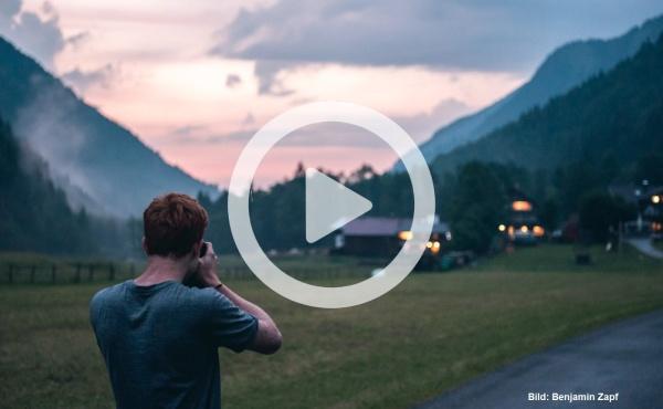 newsletter oberstdorf aktuell august 2017 27 07 2017 tourismus oberstdorf
