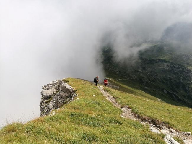 Am Geißhorn (4)