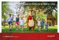 Kinder-& Familienprogramm