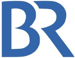 Bayerischer-Rundfunk
