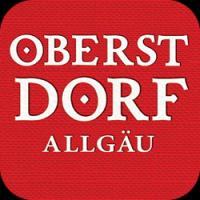 Oberstdorf-webappicon