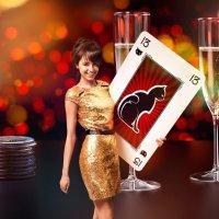 13er Casino