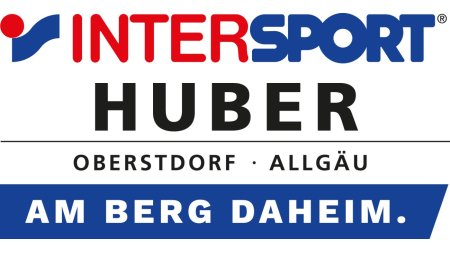 Intersport Huber