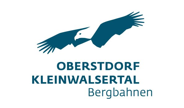 Logo Bergbahnen