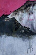 Ausstellung Petra Klos