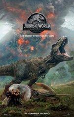 Jurassic-world-das-gefallene-koenigreich-imax