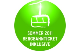 Logo Bergbahnen Inklusive