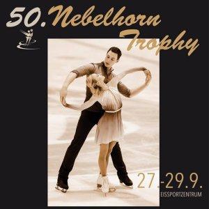 Nebelhorn-Trophy