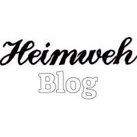 Heimweh Blo